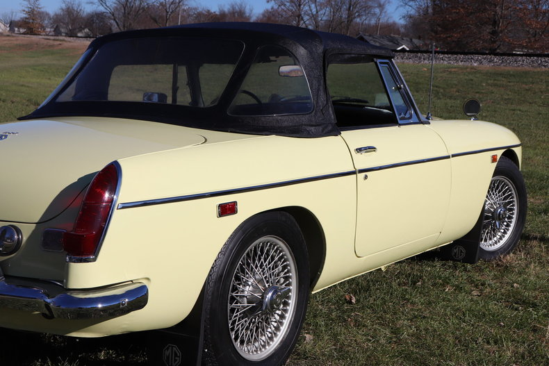 47414eecc29ee low res 1969 mg mgc