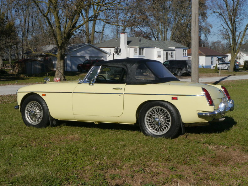 474168c0f6eba low res 1969 mg mgc