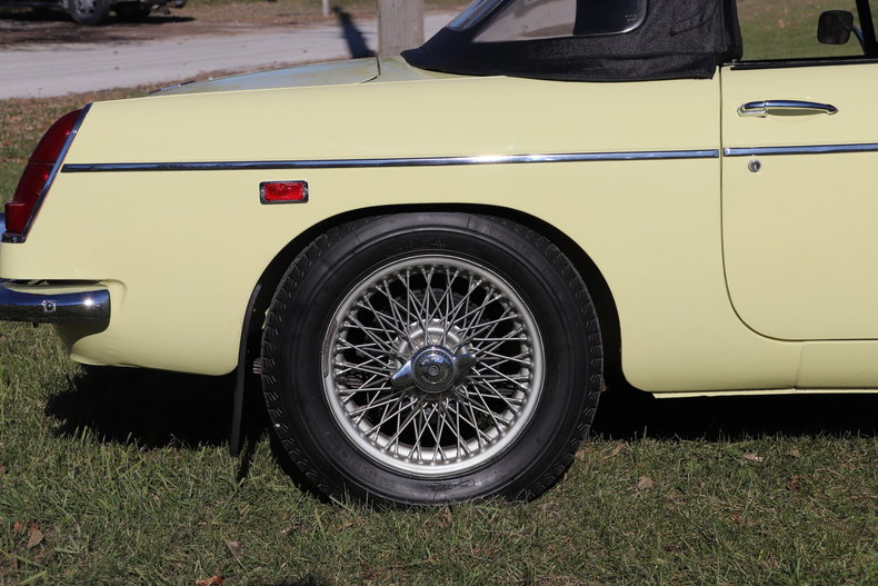 47417f92111e7 low res 1969 mg mgc
