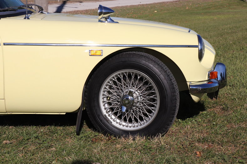 4741968e6089d low res 1969 mg mgc