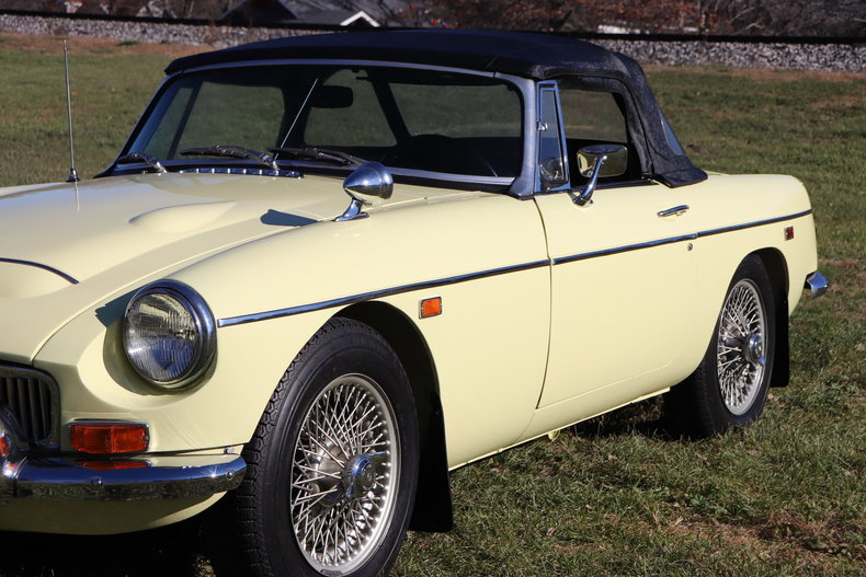 47422b4beed24 low res 1969 mg mgc