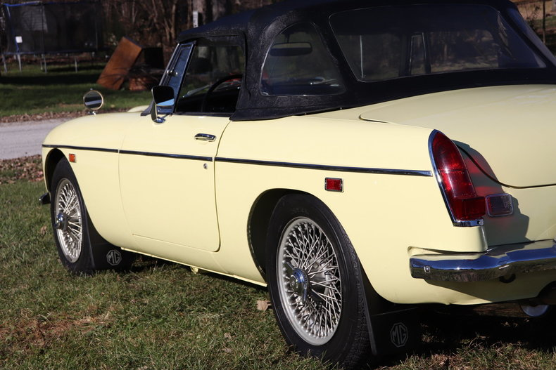 47424533a5a15 low res 1969 mg mgc
