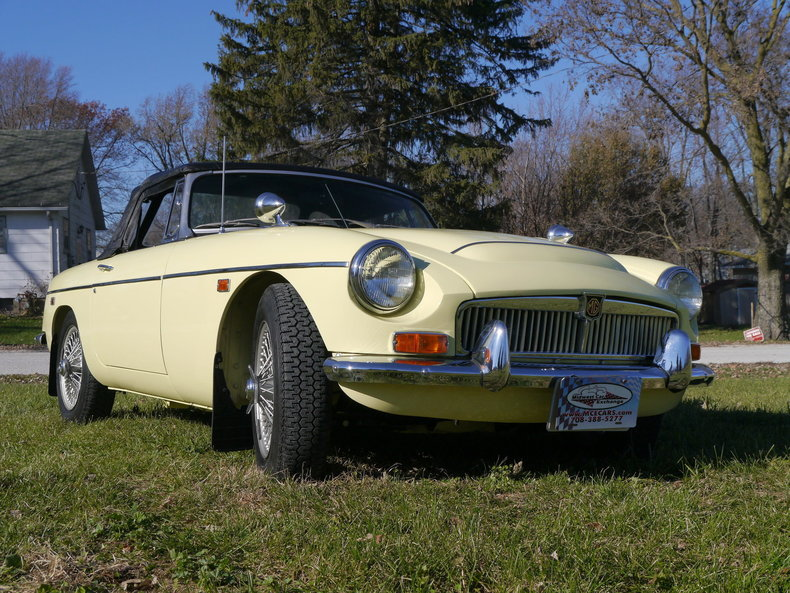 47429a211b22f low res 1969 mg mgc