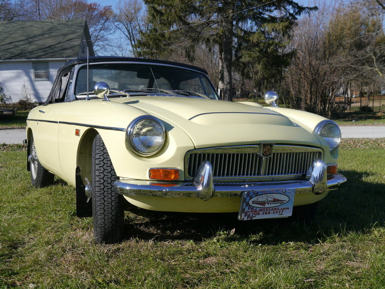 47431628471bb low res 1969 mg mgc