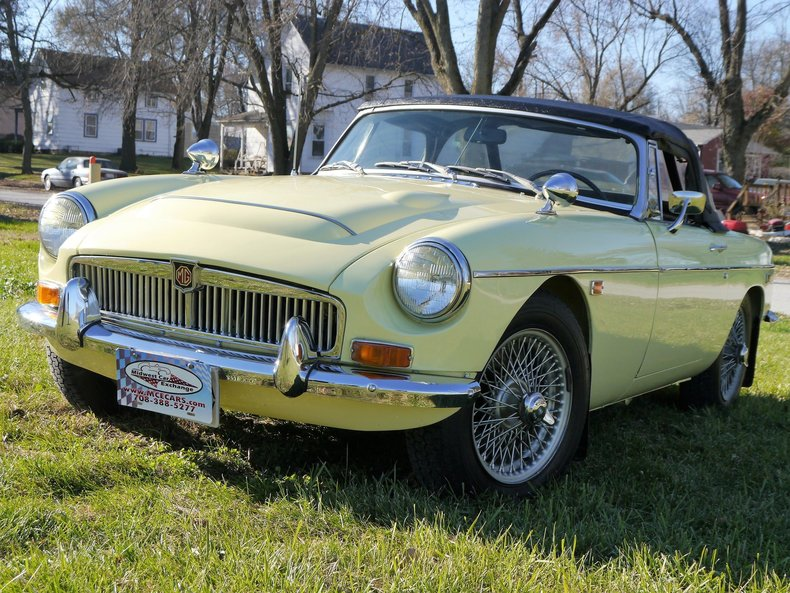 47433f075fccd low res 1969 mg mgc