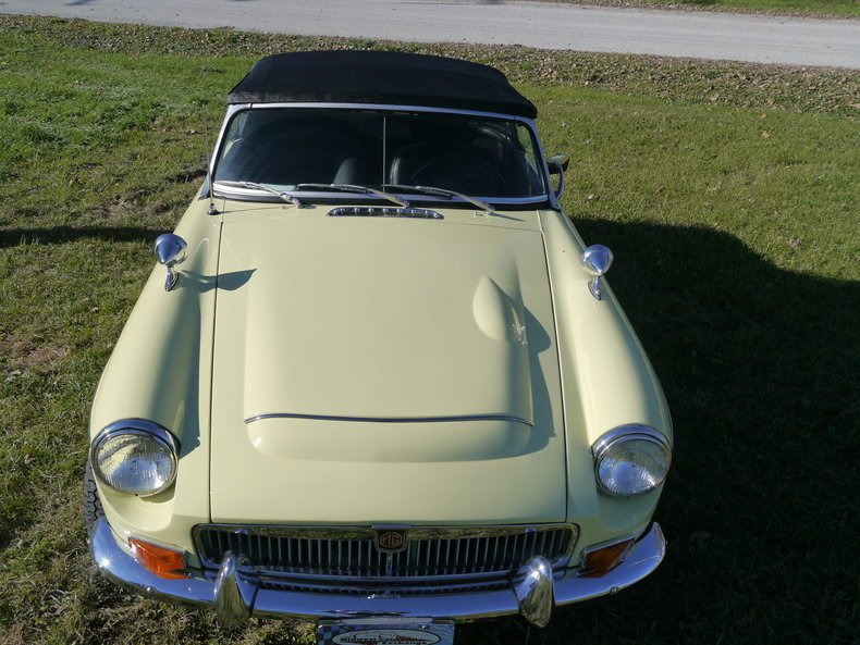 47435e86399ce low res 1969 mg mgc