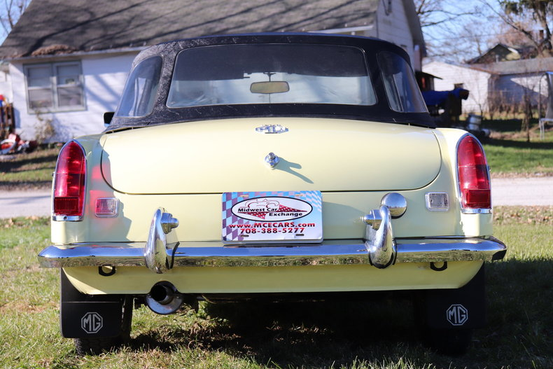474410a74d70f low res 1969 mg mgc
