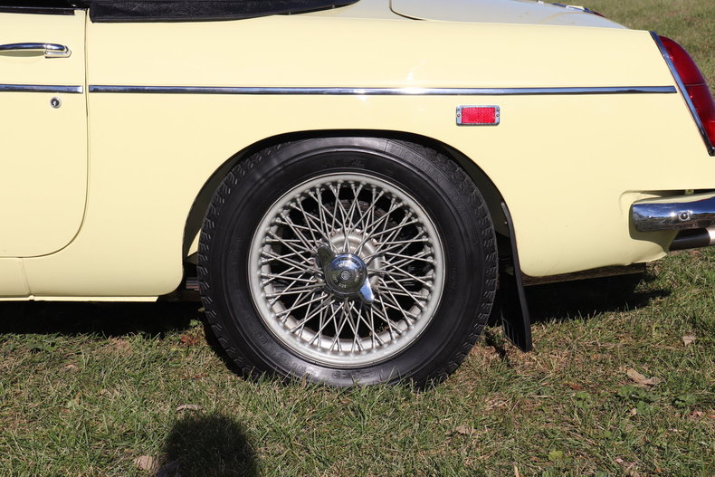 47445d41b6e77 low res 1969 mg mgc