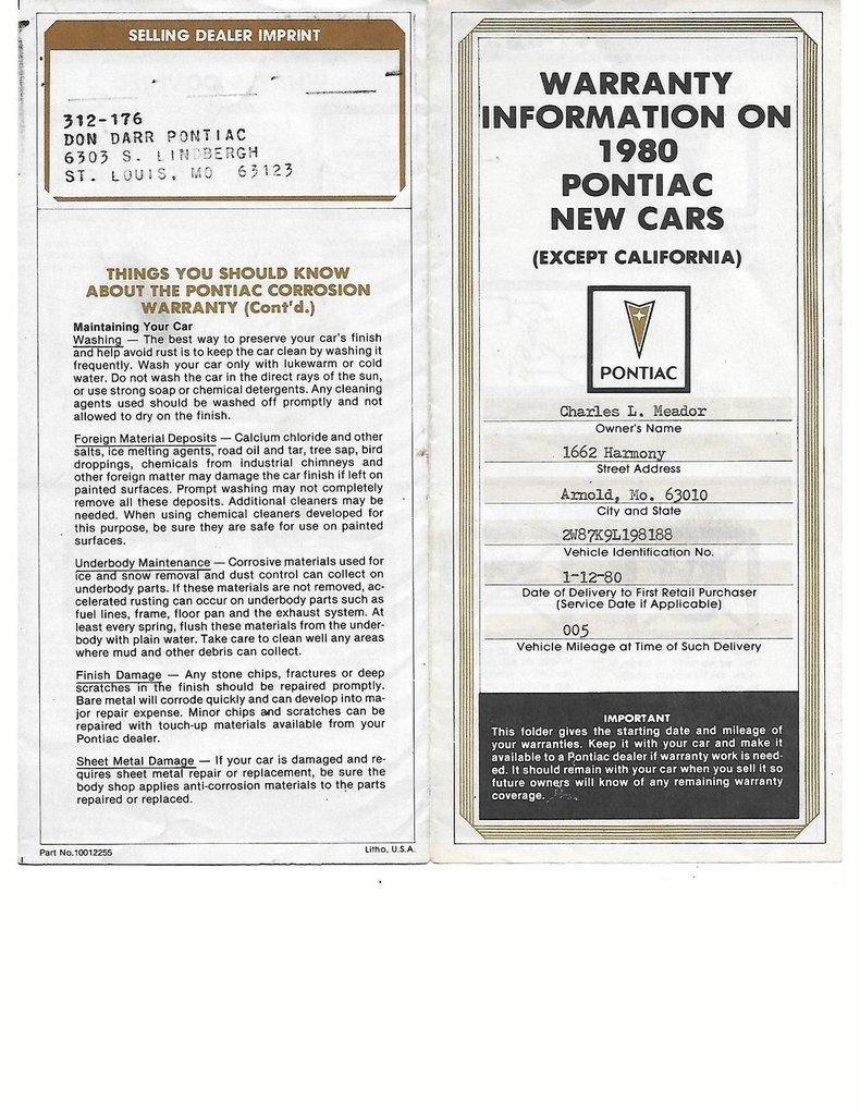 493347a751152 low res 1979 pontiac trans am