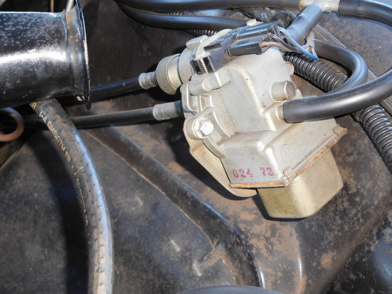511651c07cb37 low res 1973 buick centurion