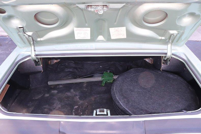 51168df100b4d low res 1973 buick centurion