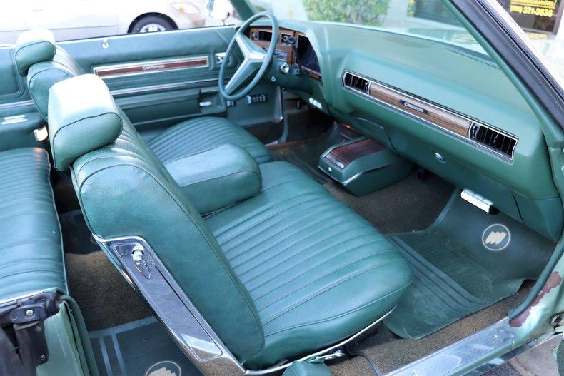 511694b4cdaa1 low res 1973 buick centurion