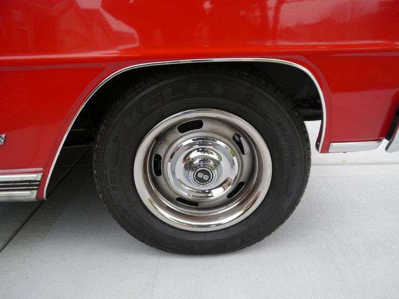 4669525206e7d low res 1966 chevrolet nova