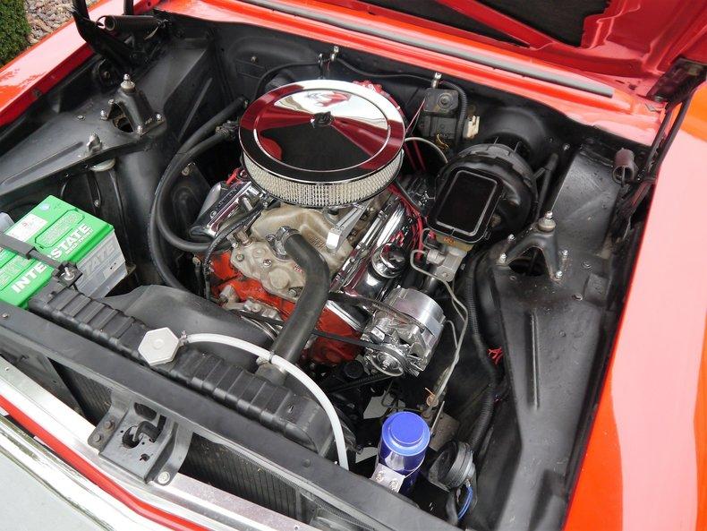 46747e792c13e low res 1966 chevrolet nova