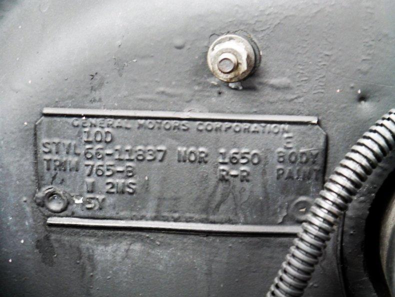 46956d777af1b low res 1966 chevrolet nova super sport