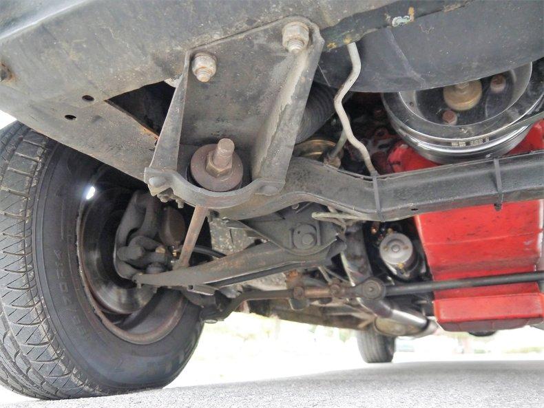 469613cd4efb8 low res 1966 chevrolet nova super sport