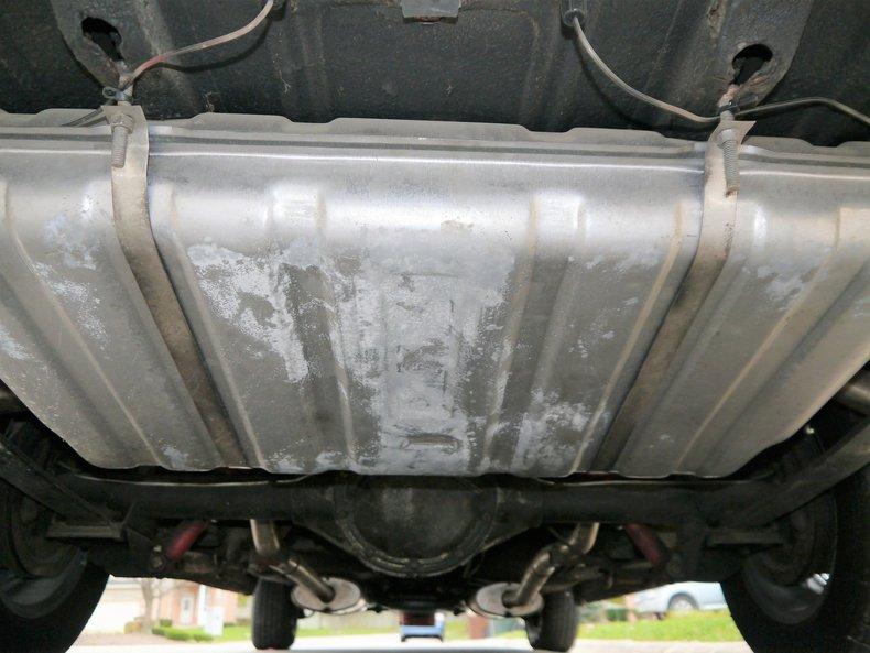 46966a23e0e71 low res 1966 chevrolet nova super sport