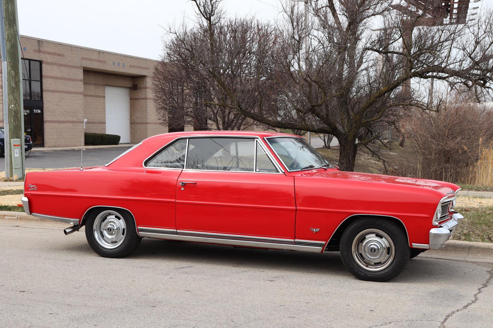 51204e6f68e7d hd 1966 chevrolet nova super sport