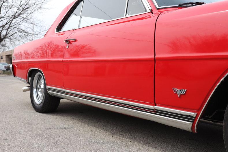 512051909736a low res 1966 chevrolet nova super sport