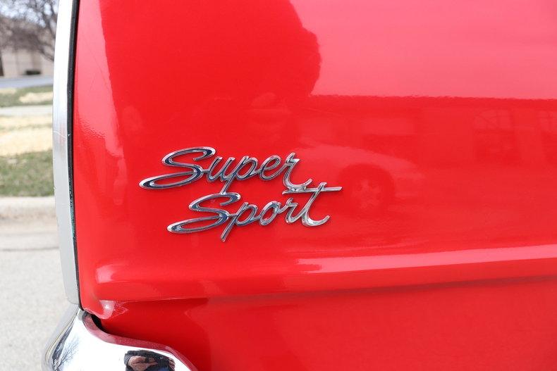 51215762ea703 low res 1966 chevrolet nova super sport