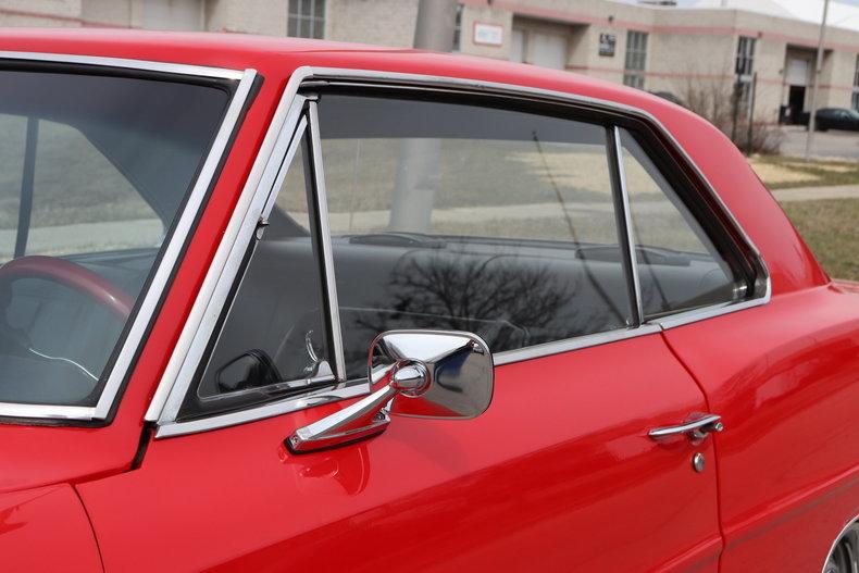 512295e01aae1 low res 1966 chevrolet nova super sport