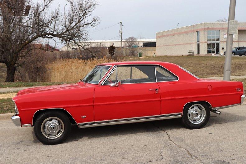 51230429fc239 low res 1966 chevrolet nova super sport