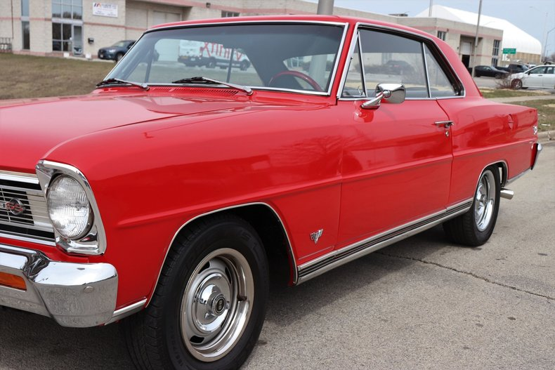 51231f49dce74 low res 1966 chevrolet nova super sport