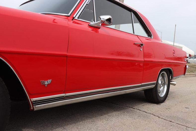 51233aaae84d7 low res 1966 chevrolet nova super sport