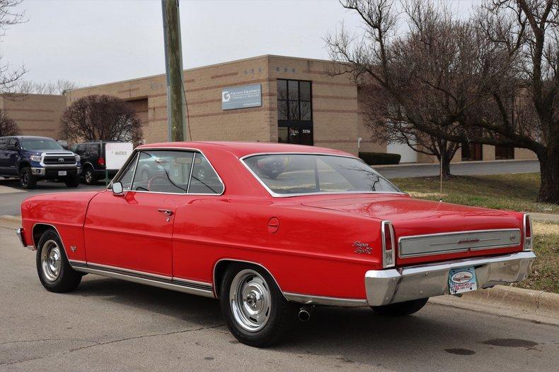 512358f644e55 low res 1966 chevrolet nova super sport