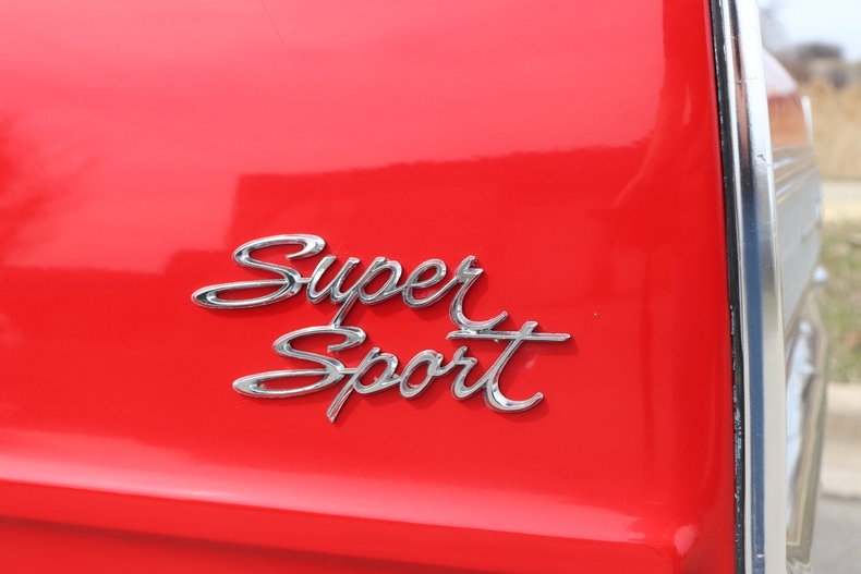 512401d1b4125 low res 1966 chevrolet nova super sport