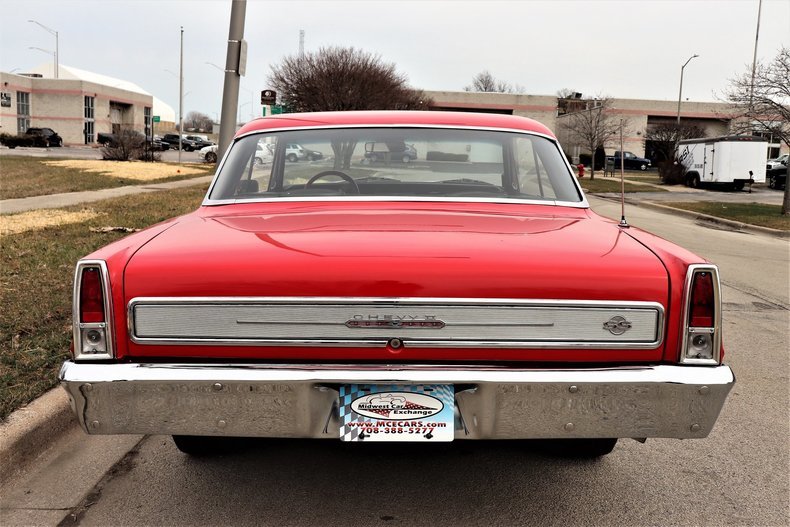 51243f4485352 low res 1966 chevrolet nova super sport