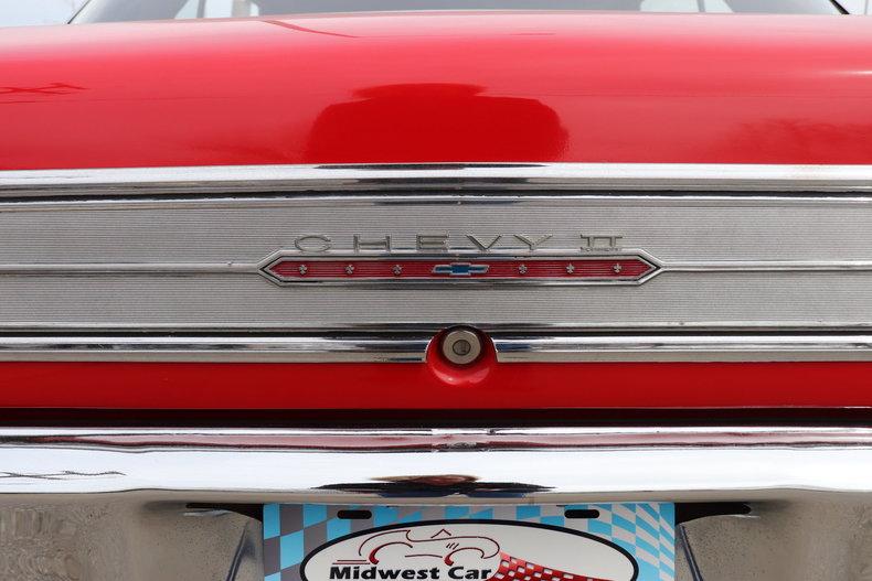 512440423e8cd low res 1966 chevrolet nova super sport