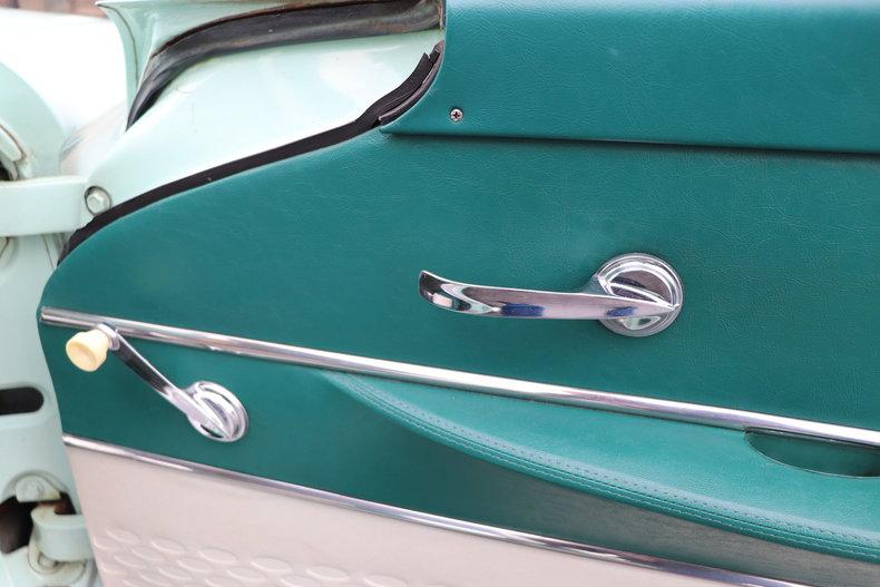 46762e94ee3e9 low res 1959 ford thunderbird