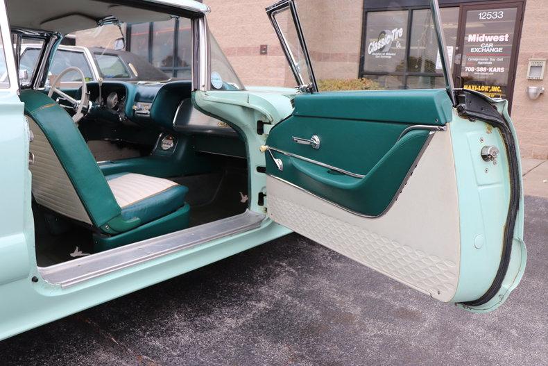 46769ba23b4b2 low res 1959 ford thunderbird