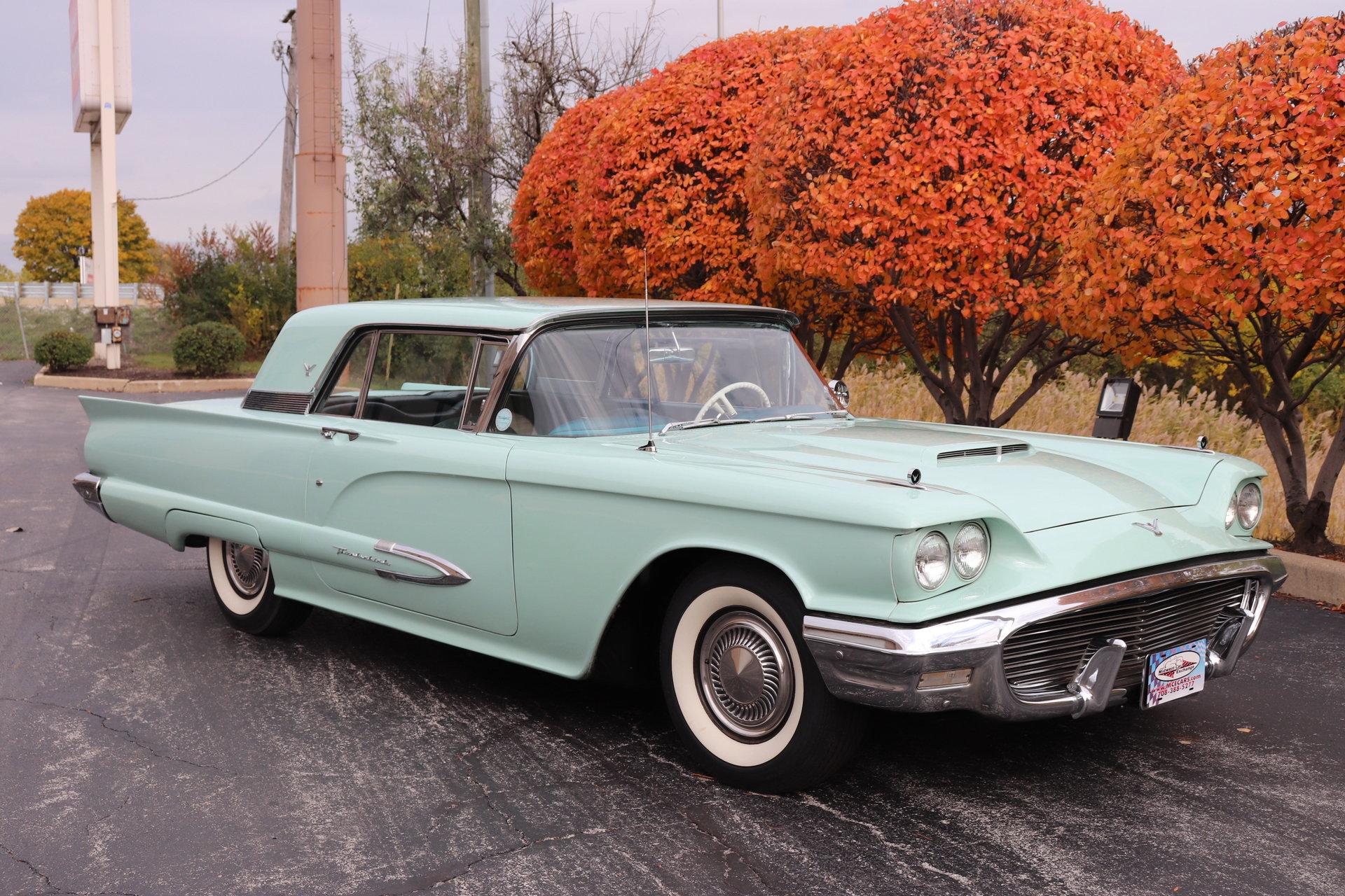 46778f64baf88 hd 1959 ford thunderbird