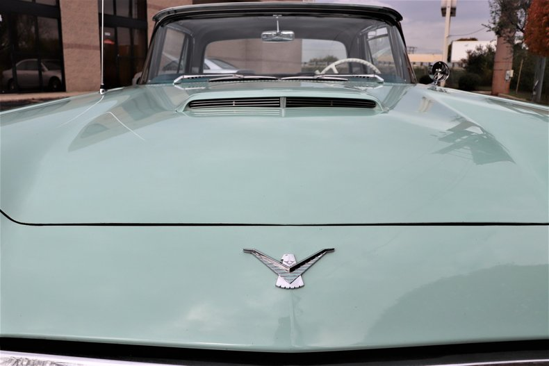 46788d0ac28ae low res 1959 ford thunderbird