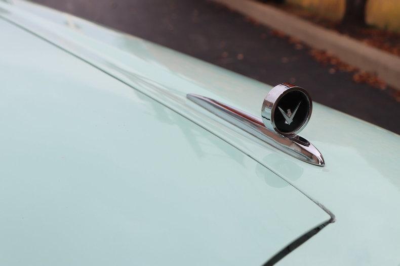 46790e4b440e0 low res 1959 ford thunderbird