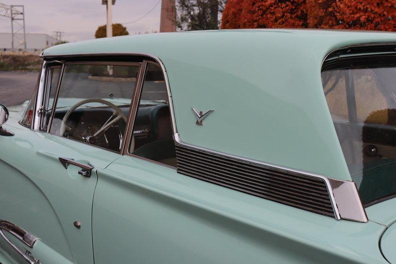46799e525b6e4 low res 1959 ford thunderbird