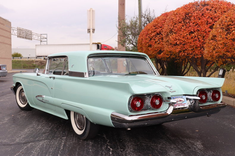 468000d77c60a low res 1959 ford thunderbird