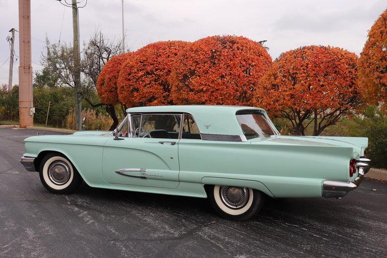 46801e906b8e2 low res 1959 ford thunderbird