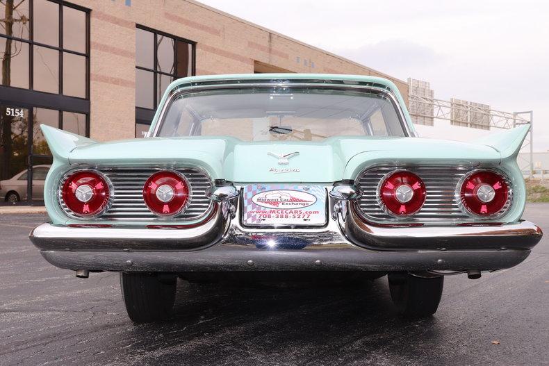 468023ddbbfcc low res 1959 ford thunderbird