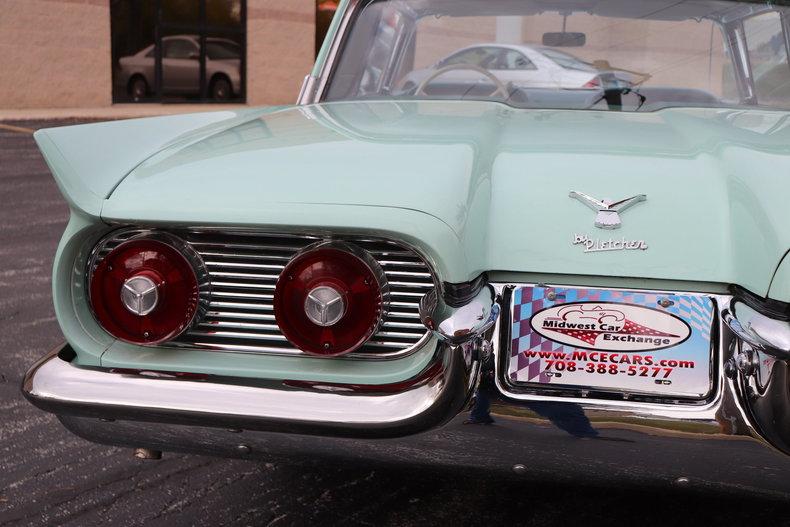 468049d5fca5e low res 1959 ford thunderbird