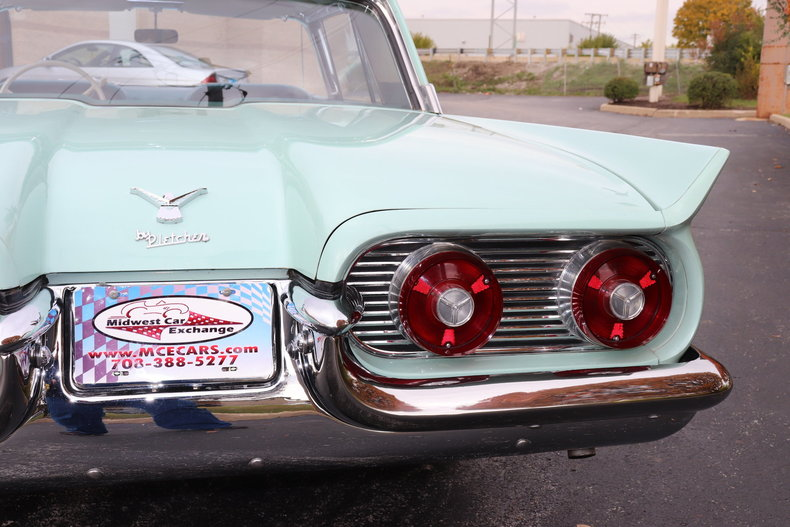 4680525541fb7 low res 1959 ford thunderbird