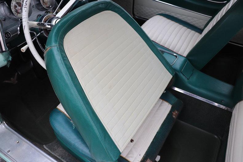 46816de28c30d low res 1959 ford thunderbird