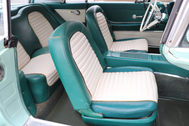 468203da8d2b6 low res 1959 ford thunderbird