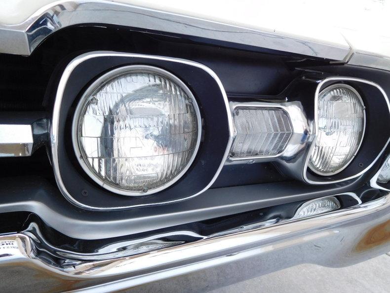 4685312de7f36 low res 1967 oldsmobile vista cruiser