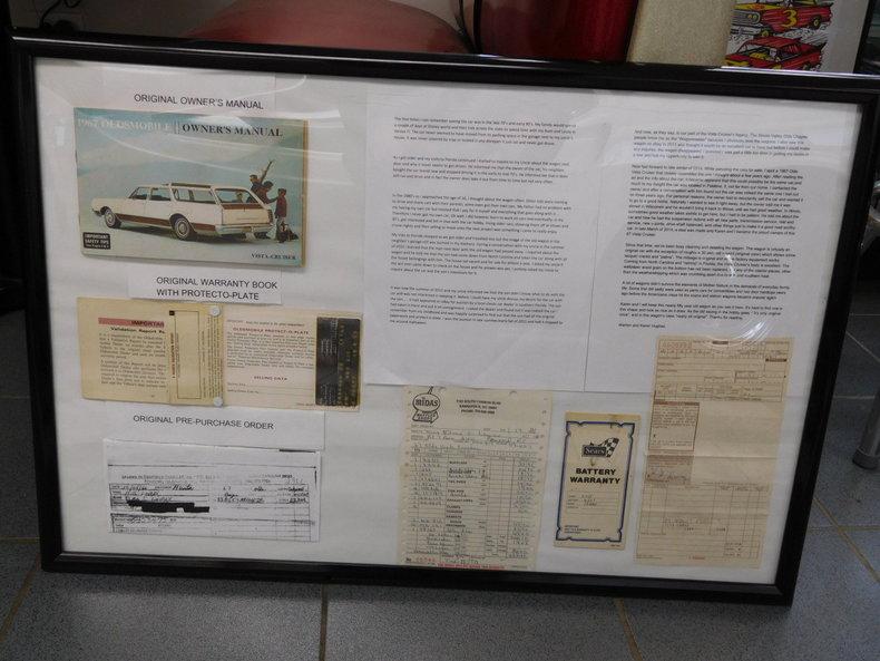 46855b9dd3d12 low res 1967 oldsmobile vista cruiser