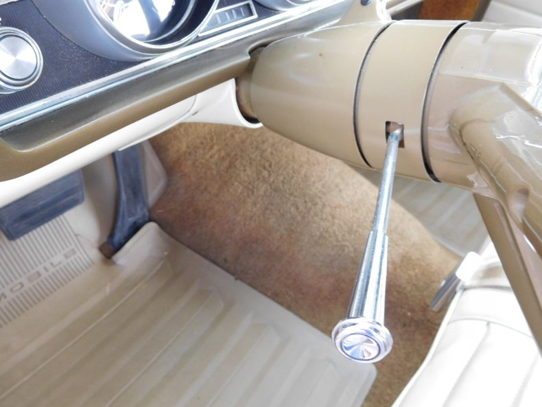46857f2e7186c low res 1967 oldsmobile vista cruiser