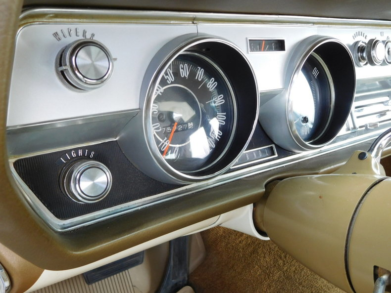 46858fba252c1 low res 1967 oldsmobile vista cruiser
