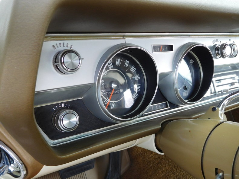 46861367a1427 low res 1967 oldsmobile vista cruiser